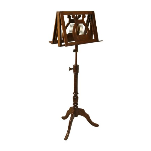 Regency Music Stand - Double