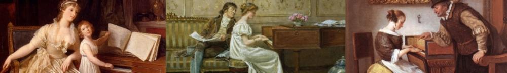 The Piano Workshop Australia